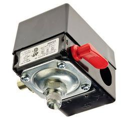 5140110-49 Porter Cable Air Compressor Pressure Switch 175/1