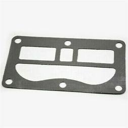 Craftsman 5140118-80 Air Compressor Head Gasket CAC-291-1 ,