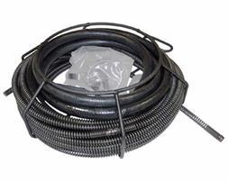 Ridgid 52962 A-40 Cable Kit