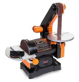 6515t 1 x 30 inch belt sander