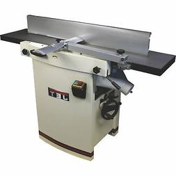 JET 708476 Model JJP-12HH 12-Inch Planer/Jointer with Helica