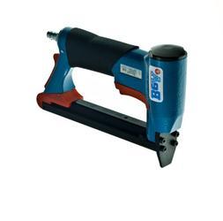 BeA 71/16-421 Fine Wire 22-Gauge Stapler for 71 Series or Se