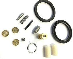 7970X 7970 7970X1 QUINCY HYDRAULIC UNLOADER REBUILD KIT FOR