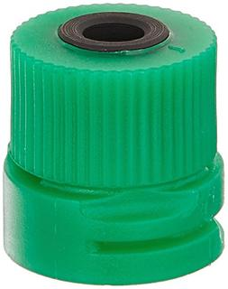 Hitachi 884325 Replacement Part for Power Tool Adjuster