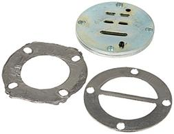Hitachi 885572 Replacement Part for Set of Plate And Gaskets