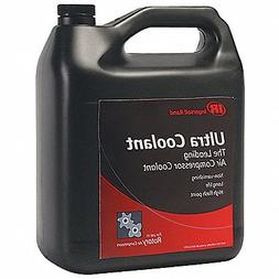 INGERSOLL-RAND 92692284 Compressor Lubricant, 5L, 10W-20