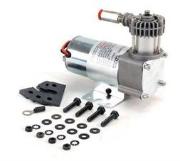 VIAIR 95C 24-Volt 120-PSI Air Compressor Kit w/ Omega Mounti