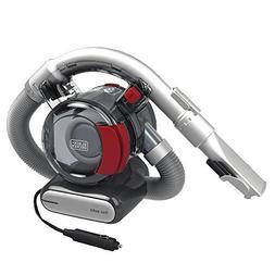 BLACK+DECKER BDH1200FVAV 12V Flexi Automotive Vacuum - Corde