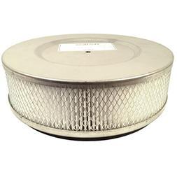 Dustless Technologies 13201 Replacement Hepa Filter