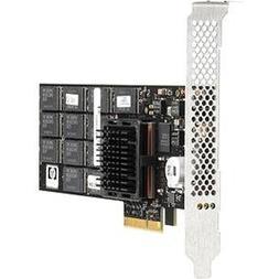 HP 320 GB Internal Solid State Drive 600279-B21