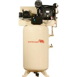 - Ingersoll Rand Type-30 Reciprocating Air Compressor  - 7.5