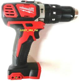 Milwaukee Cordless 7-Tool M18 18-Volt Lithium-Ion Batteries