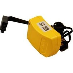 Peg Perego - 24 VOLT BATTERY CHARGER