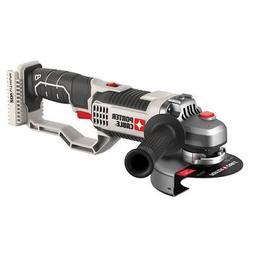 Porter-Cable PCC761B 20-volt MAX Cordless Bare Cut Off/Grind