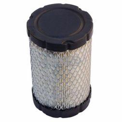 Stens - Air Filter for Briggs & Stratton  Power Equipment Fi