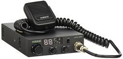Uniden 40-Channel CB Radio