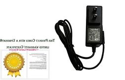 UpBright NEW Global AC / DC Adapter For Model JY15-120-100-U