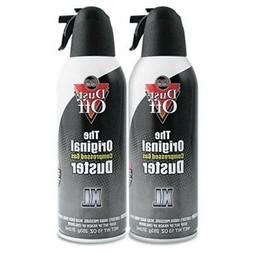 Wholesale CASE of 10 - Falcon Safety Dust-Off XL-Dust-Off XL