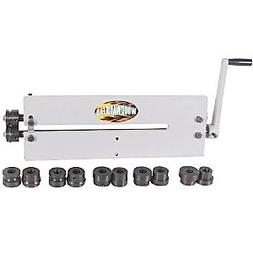 - Woodward-Fab Bead Roller Kit, Model# WFBR6