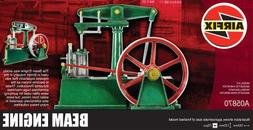 Airfix A05870 1:32 Scale Beam Engine Engineering Set Classic