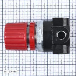 Bostitch AB-9051116 OEM Pressure Reducer Regulator AB-905111