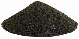 BLACK BEAUTY Abrasives Blast Media Fine Abrasive 20/40 Mesh
