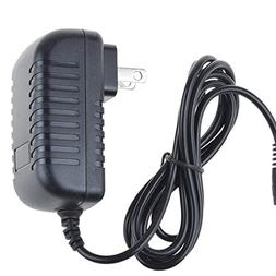 AT LCC AC / DC Adapter For Canless O2 Hurricane Air System C