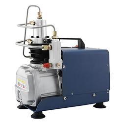 OrangeA Adjustable Auto-Stop 30MPa High Pressure 110V Electr