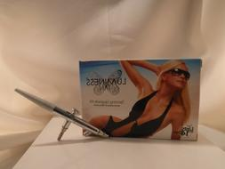 Luminess Air Airbrush Tanning System Replacement Tanning Sty