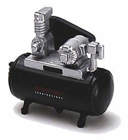 Air Compressor - Phoenix 17011 - 1/24 Scale Diecast Car Acce