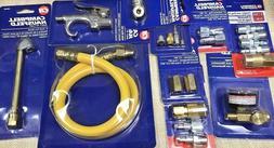 Air Compressor Accessories Campbell Hausfeld See Drop-down M
