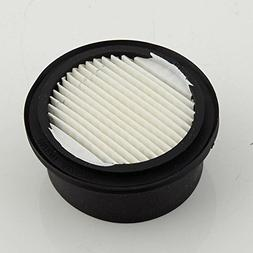 Craftsman 019-0166 Air Compressor Air Filter Genuine Origina
