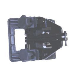 Freeman Air Compressor Flooring Nailer Stapler Nail Gun Foot