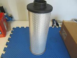 Quincy Air Compressor Part 2013800404