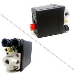 Air Compressor Pressure Switch For Hitachi EC12 EC129 EC10 E
