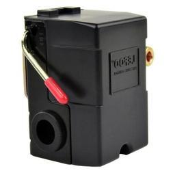 Air Compressor Pressure Switch Replaces Porter Cable Dewalt