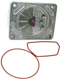 Air Compressor Valve Plate Kit Craftsman Porter Cable DeVilb