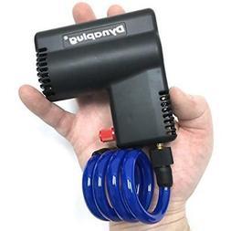 Dynaplug Air Compressors & Inflators Ultra Compact 12 Volt T