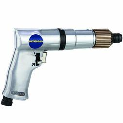 GoodYear 1/4-inch Air Impact Screwdriver