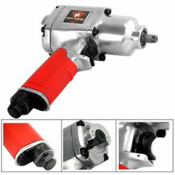 Neiko Pro Air Impact Wrench 3/8in. Drive