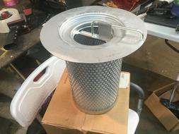 Ingersoll Rand air oil separator 38008579