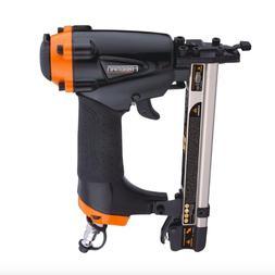 Air Pneumatic Staplers T50 Staple Gun Upholstery Wire Framin