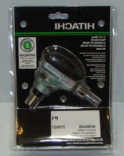 Hitachi 3-1/2 in. Air Powered Palm Nailer  NH90AB New