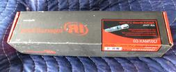"""10-3/4"""" Air Ratchet Wrench, Ingersoll-Rand, 1207MAX-D3"""