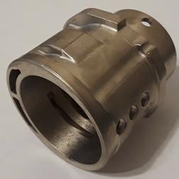 INGERSOLL RAND Air Tool Repair Parts IR 2135-3 cylinder