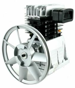 XtremepowerUS Pro Aluminium Air Compressor Pump 3 HP 11.5CFM