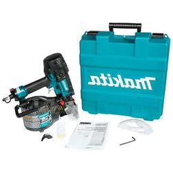 Makita AN935H 3-1/2 in. Pneumatic High Pressure Framing Coil