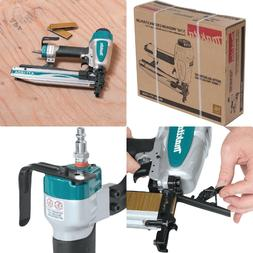 Makita AT1150A 16 Gauge 7/16-in Crown 2-in Medium Crown Stap