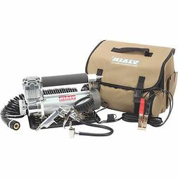 Viair 450P Automatic Portable 12V, 150 PSI Air Compressor Ki