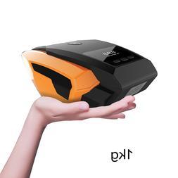 Automobile LED Digital Display /Pointer <font><b>Type</b></f